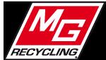 MG Recycling